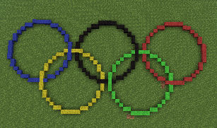 olympic_rings_minecraft_by_whisperingcrazywords-d59bxjj.jpg