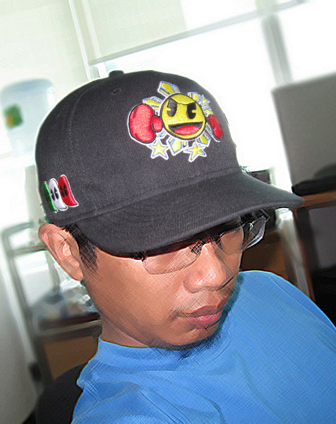 evil-hanzel's Profile Picture