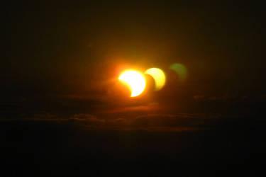 eclipse 01 by evil-hanzel