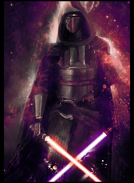 Dyeth Lorn, The Dark Lord DARTH_REVAN_by_Unclesatan