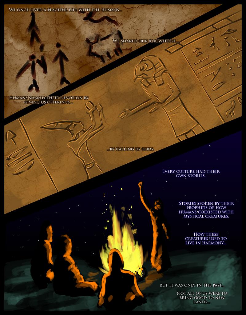 Legendary Destination Page 5