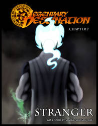 DP: LD Chapter 7 by Krossan