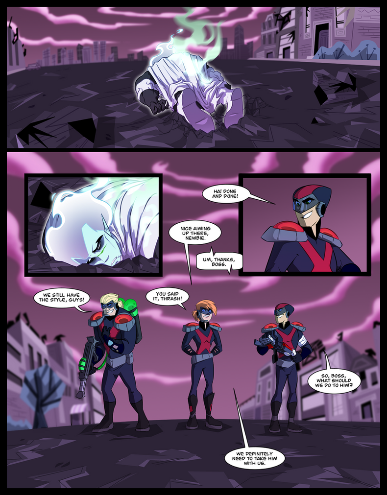 DP: LD pg.282 by Krossan