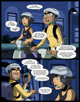 DP: LD pg.8 by Krossan