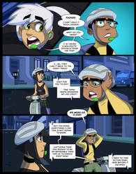 DP: LD pg.12 by Krossan