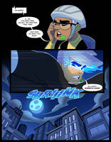 DP: LD pg.13 by Krossan
