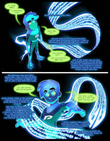 DP: LD pg.19 by Krossan