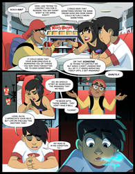 DP: LD pg.25 by Krossan