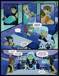 DP: LD pg.27 by Krossan