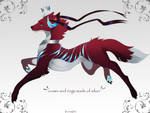 Adopt 31 (CLOSE) by Incraylex