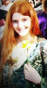 RebeccaTripp's Profile Picture