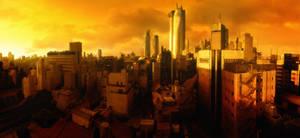 City_02