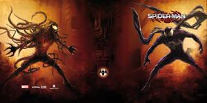 Spider-Man SD 2010_Xbox