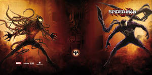 Spider-Man SD 2010_Xbox by duster132