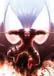 Spider-Man SD 2010_suite_16
