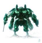 Jungle_WIP_Armor