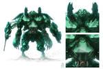 Jungle_WIP_Armor UPDATED