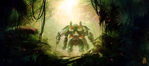 Jungle_is_massive
