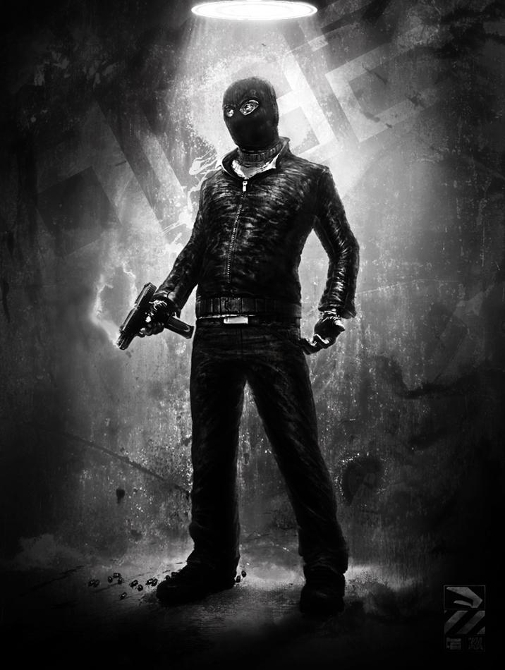 robber_by_duster132-d4ieyac.jpg