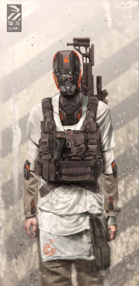 Test 30Sniper