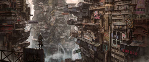Babel 04