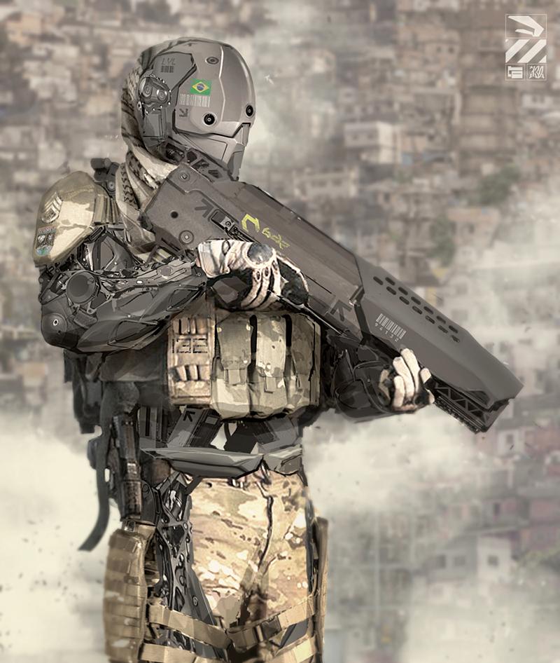 http://fc09.deviantart.net/fs71/f/2014/066/e/d/brazilian_infantry_drone__by_duster132-d799xwl.jpg