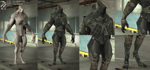 Alien_collaboration_frontview_armored