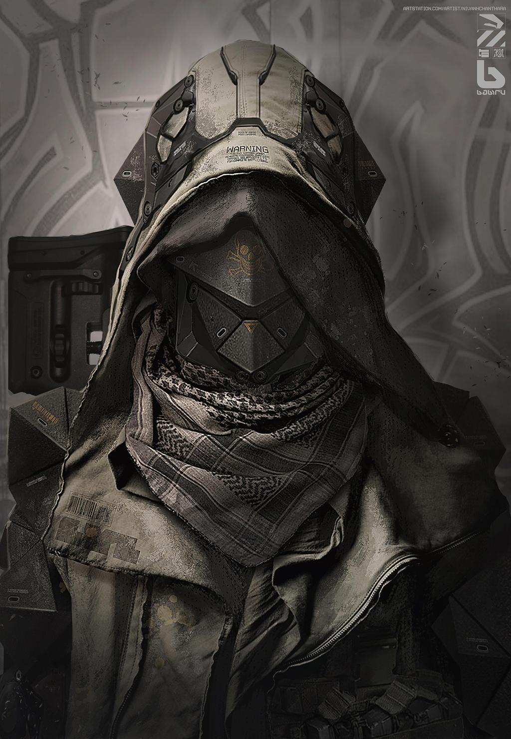 Soulblade [Applications Thread] - Page 4 Assassin__by_duster132_d8goeoy-fullview.jpg?token=eyJ0eXAiOiJKV1QiLCJhbGciOiJIUzI1NiJ9.eyJzdWIiOiJ1cm46YXBwOjdlMGQxODg5ODIyNjQzNzNhNWYwZDQxNWVhMGQyNmUwIiwiaXNzIjoidXJuOmFwcDo3ZTBkMTg4OTgyMjY0MzczYTVmMGQ0MTVlYTBkMjZlMCIsIm9iaiI6W1t7ImhlaWdodCI6Ijw9MTQ4MCIsInBhdGgiOiJcL2ZcL2Q3OGQ2ZmM5LTc1NmUtNGFjNy04MmNlLTI3YTIxYzYxNjc0ZFwvZDhnb2VveS1kMWIyN2JlZS1kMzkzLTRhY2ItYmEzMS05MTI5ZWU4ZmY3MmUuanBnIiwid2lkdGgiOiI8PTEwMjQifV1dLCJhdWQiOlsidXJuOnNlcnZpY2U6aW1hZ2Uub3BlcmF0aW9ucyJdfQ