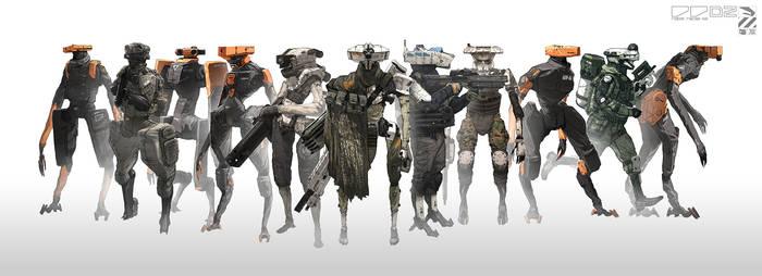 Robot_Recap_02