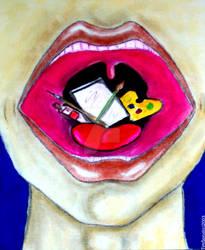 Artist Voice