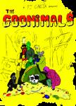 THE GOONIMALS