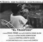 El tramposo by fj-garcia