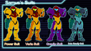 New-Suit-reff by OmegaSunBurst