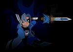 Unite-Sword!