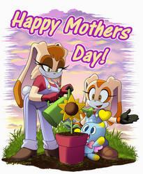 MothersDay by OmegaSunBurst