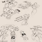 GhostStories_doodles