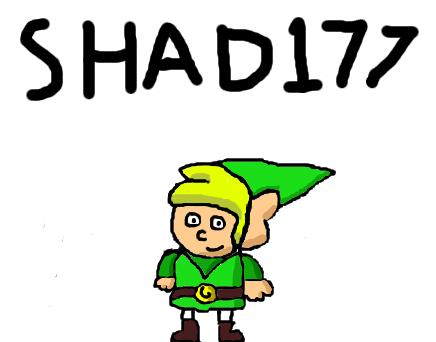 ID by shad177