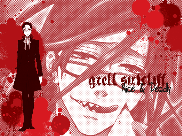 Ficha Grell Sutcliff Grell_Sutcliff_by_Requiem_for_Zachy