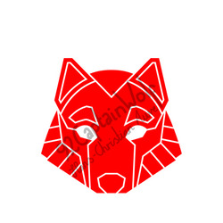 Apple[Auto]wolf Insignia 2020 (With Watermark)