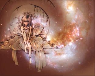 Unity by Miyanko-chan