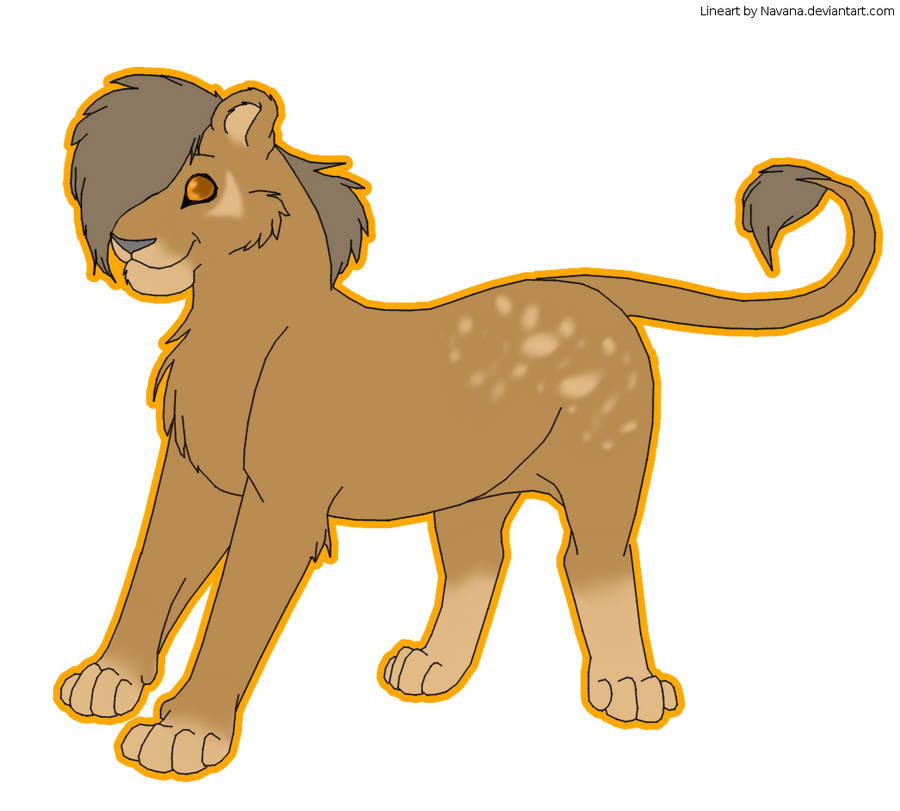 Mi segundo personaje de Roll .::Shimire::. New_character____shirmire____by_eowynwolf2-d4usbpr