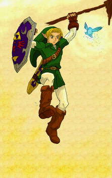 link.age
