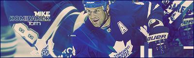 Toronto Maple Leafs.  2ffaf22754db9a121d9e6cdc1911e4d7-d2y3vrk