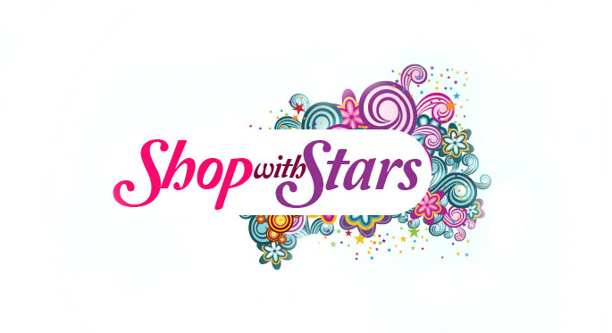 Online shopping logo design 1 by uirocks on deviantart for Design online shop