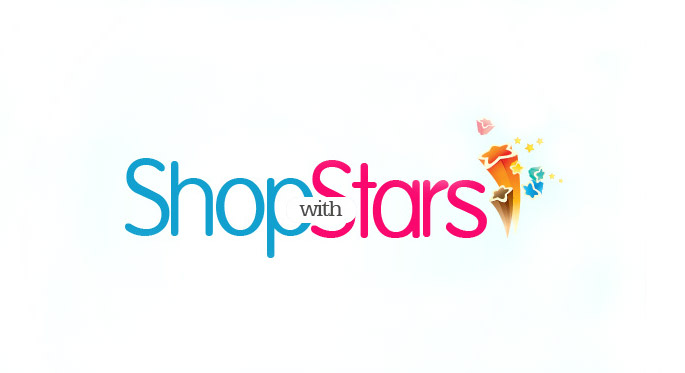 Online shopping logo design 3 by uirocks on deviantart for Design online shop
