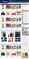 Ecommerce Website4