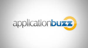 Application Buzz Logo2