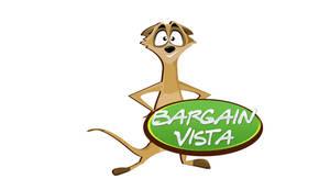 Bargoin Vista Logo3