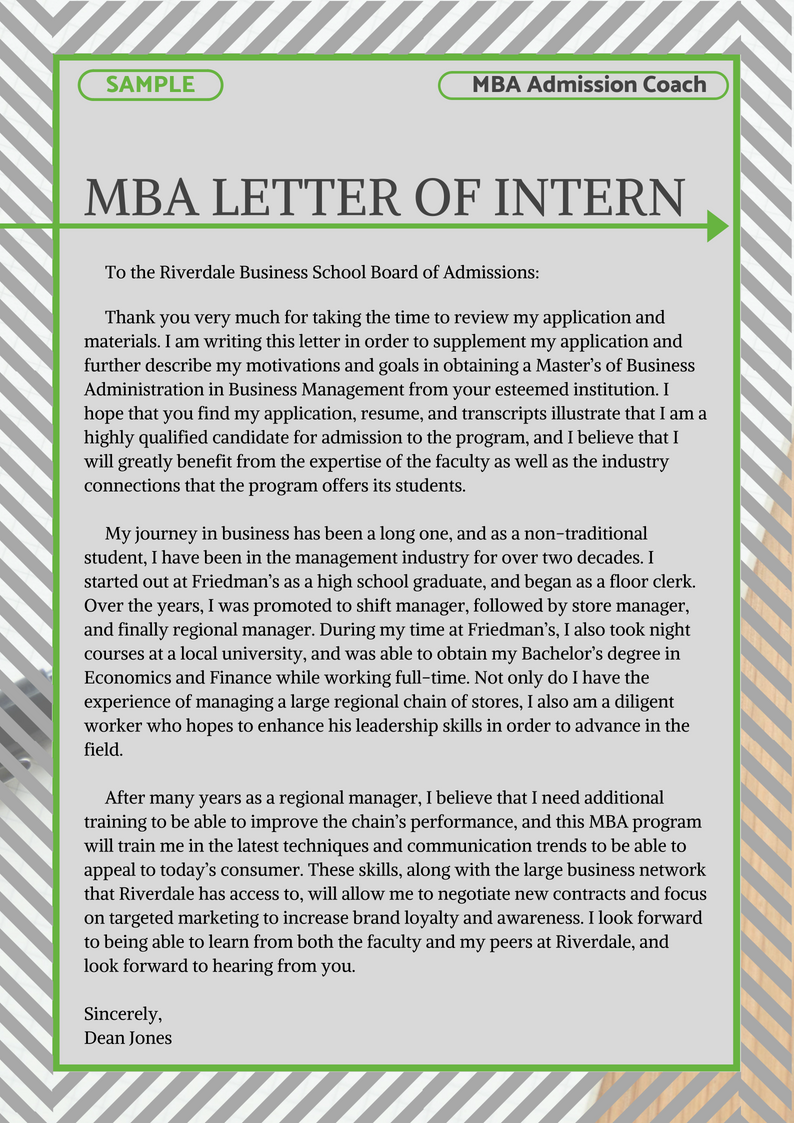 Intern Letter Of Intent from images-wixmp-ed30a86b8c4ca887773594c2.wixmp.com
