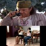 Azro Kidnaps Nelly and Lorena